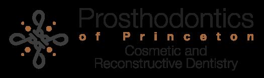 Prosthodontics of Princeton